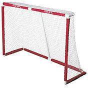 "Mylec 72"" Official Pro Hockey Goal"