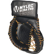 Mylec Youth Ultra Pro Catch Street Hockey Goalie Glove