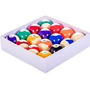 Mizerak Pool Ball Set