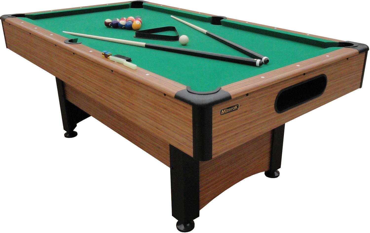 table supply custom pool billiard casino matching rails felt products with