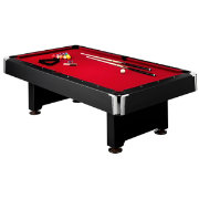 Mizerak Donovan II Slate 8 FT Pool Table