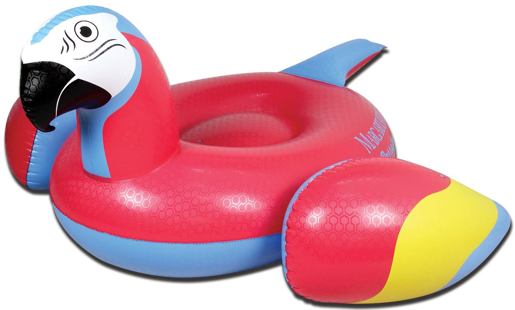 River Tubes Pool Floats DICKS Sporting Goods