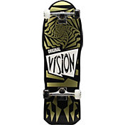 Vision 31'' OG Complete Skateboard