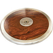 Nelco 1K Popular Wood Discus