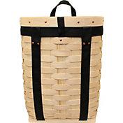 Pack Baskets of Maine Pack Basket