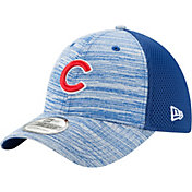 New Era Men's Chicago Cubs 39Thirty Tonal Tint Flex Hat