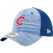 New Era Men's Chicago Cubs 39Thirty Tonal Tint Stretch Fit Hat