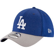 New Era Men's Los Angeles Dodgers 39Thirty Change Up Classic Stretch Fit Hat