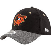 New Era Men's Baltimore Orioles 39Thirty 2016 All-Star Game Flex Hat