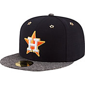 New Era Men's Houston Astros 59Fifty 2016 All-Star Game Authentic Hat
