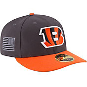 Bengals Hats