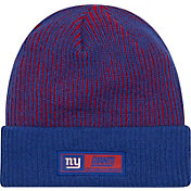 Giants Hats