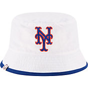 New Era Youth New York Mets Reversible Mascot Bucket Hat
