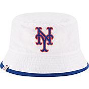 New Era Youth New York Mets Reversible Mascot Bucket Hat