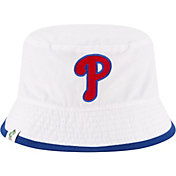 New Era Youth Philadelphia Phillies Reversible Mascot Bucket Hat