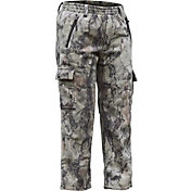 Natural Gear Youth Fleece Pants