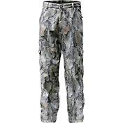 Hunting Pants Amp Camo Pants Dick S Sporting Goods