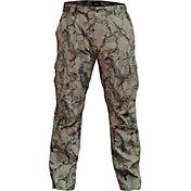 Natural Gear Men's Fatigue Hunting Pants