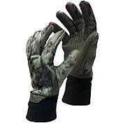 Natural Gear Men's Performance Series Hunting Gloves