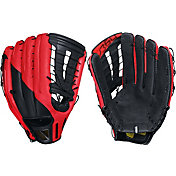 "Nike 12.75"" V360 Vapor Series Glove"