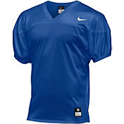 Nike Adult Core Practice Jersey
