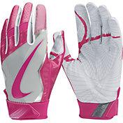 Nike Adult Vapor Jet 4.0 BCA Receiver Gloves