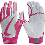 Pink Football Gear for Breast Cancer Awareness