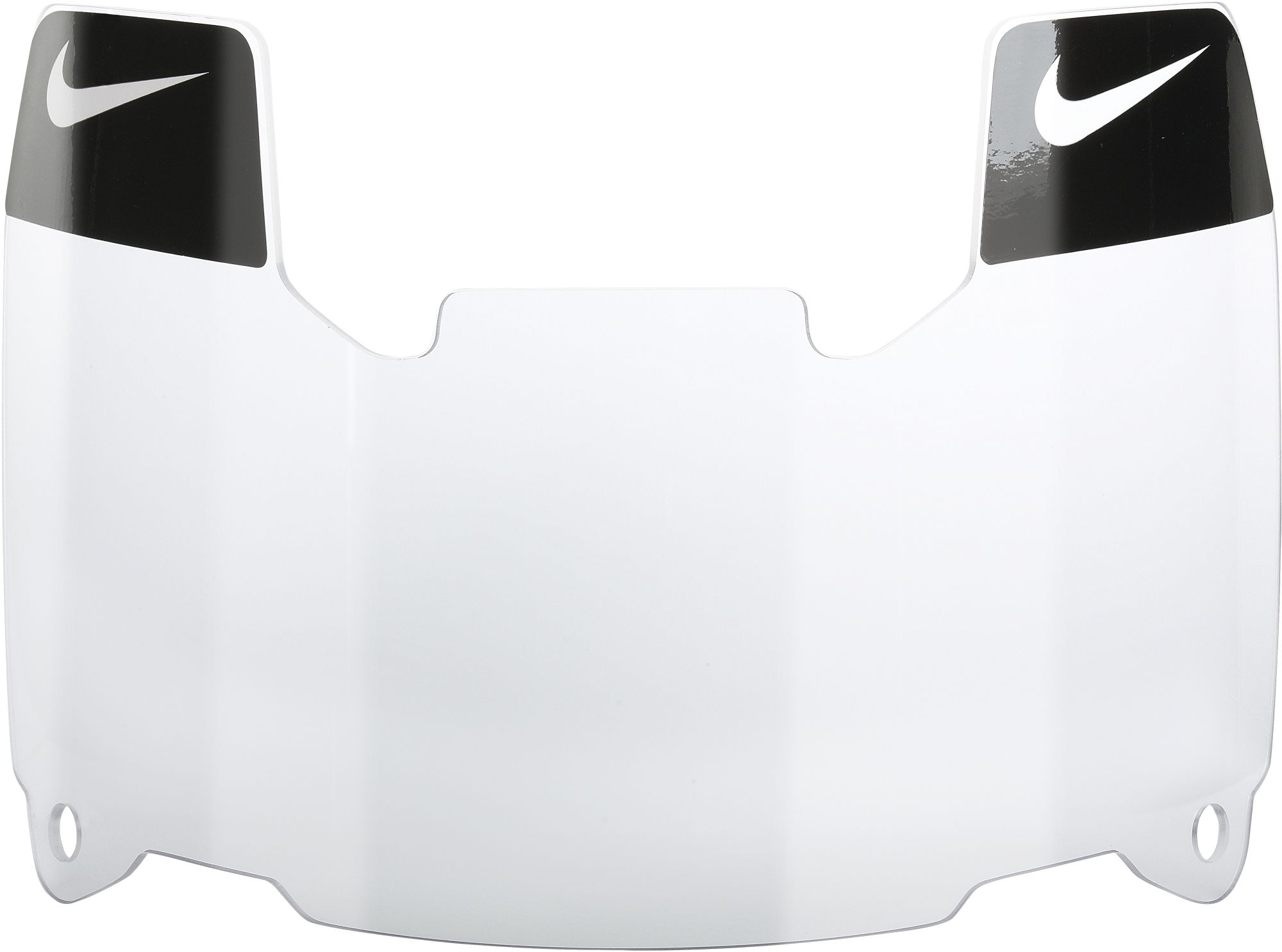 adidas football visor