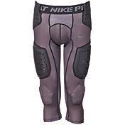 Padded Compression Pants Shorts Amp Shirts Dick S