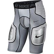 Nike Men's Hyperstrong Hard Plate GFX Girdle