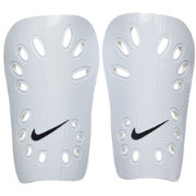 Nike J Guard Soccer Shin Guards