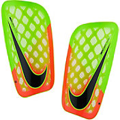 Nike Adult Mercurial Flylite Soccer Shin Guards