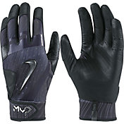 Nike Adult MVP Elite Batting Gloves