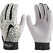 Nike Adult MVP Pro Trout Batting Gloves