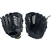 "Nike 11.75"" MVP Select Series Glove"
