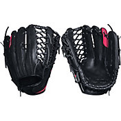 Nike 12.5'' MVP Select Series Glove