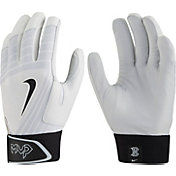 Nike Adult MVP Select Batting Gloves