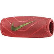 Nike Chin Strap Shield