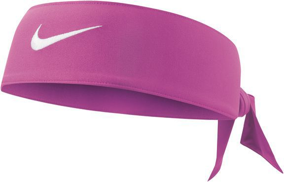 achat de sortie Nike Dri Fit Tête Du Tirant réduction fiable sortie livraison rapide pas cher explorer réal OZjB1YRp