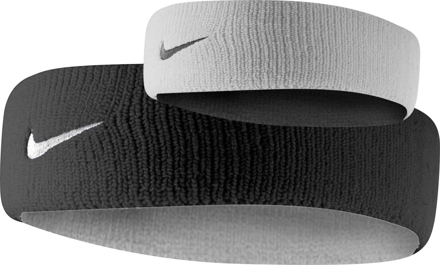 Product Image · Nike Dri-FIT Home & Away Reversible Headband