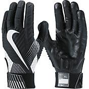 Nike D-Tack 5.0 Lineman Gloves