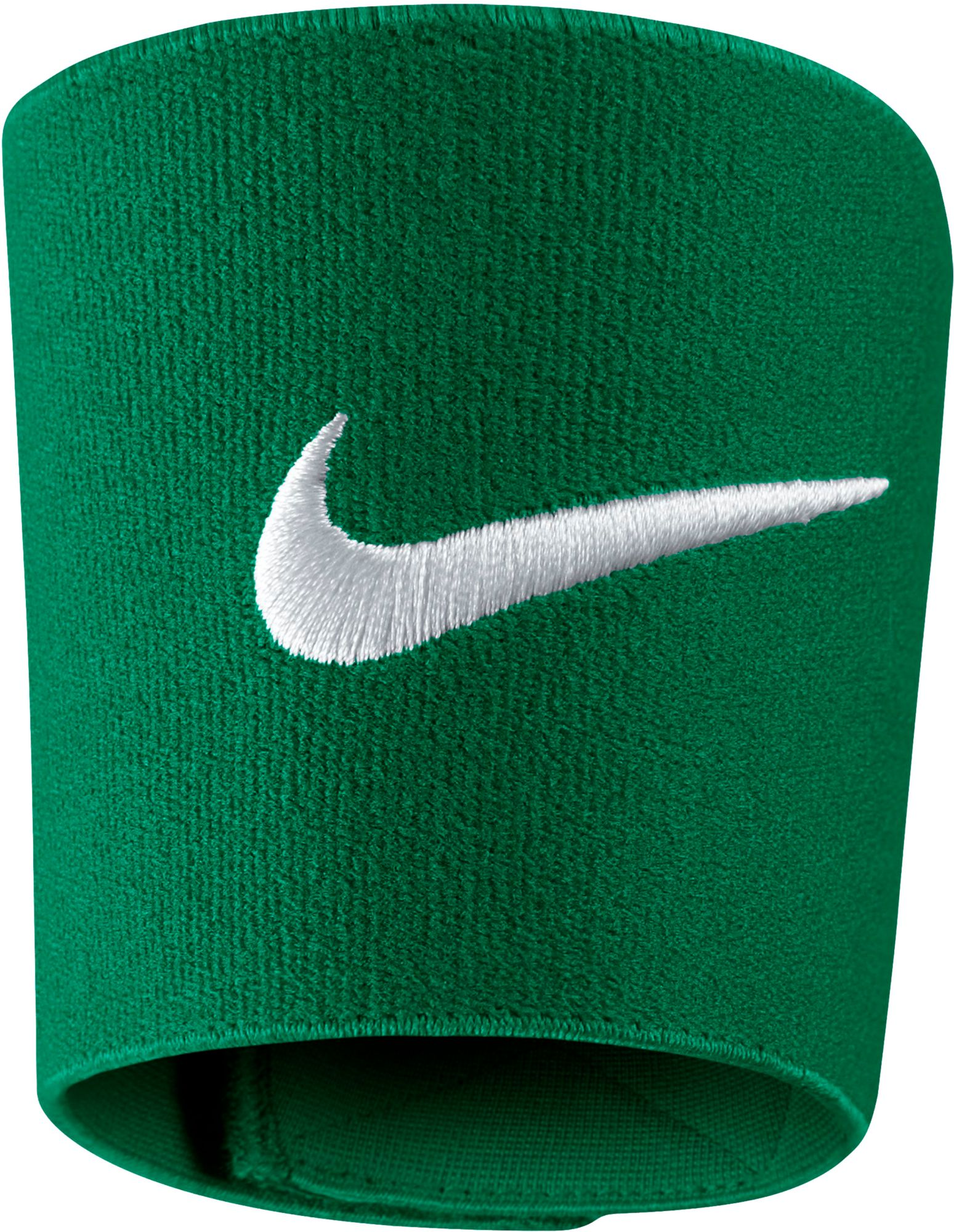 d520fdcaeec0 nike-soccer-shin-guard-stays by nike