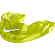 Nike Adult Pro Hyperflow Flavored Convertible Mouthguard