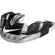 Nike Men's & Women's Lacrosse Protective Gear