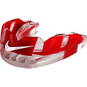 Nike Adult Pro Hyperflow Convertible Mouthguard