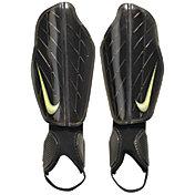 Nike Protegga Flex Soccer Shin Guards