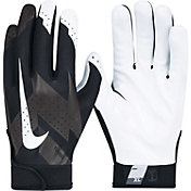 Nike Adult Torque 2.0 Receiver Gloves