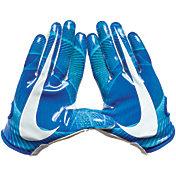 Nike Adult Vapor Knit 2016 Receiver Gloves