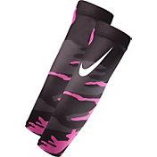 Nike BCA Camo DriFit Shivers