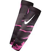 Nike Adult Pro BCA Dri-FIT Shivers 3.0